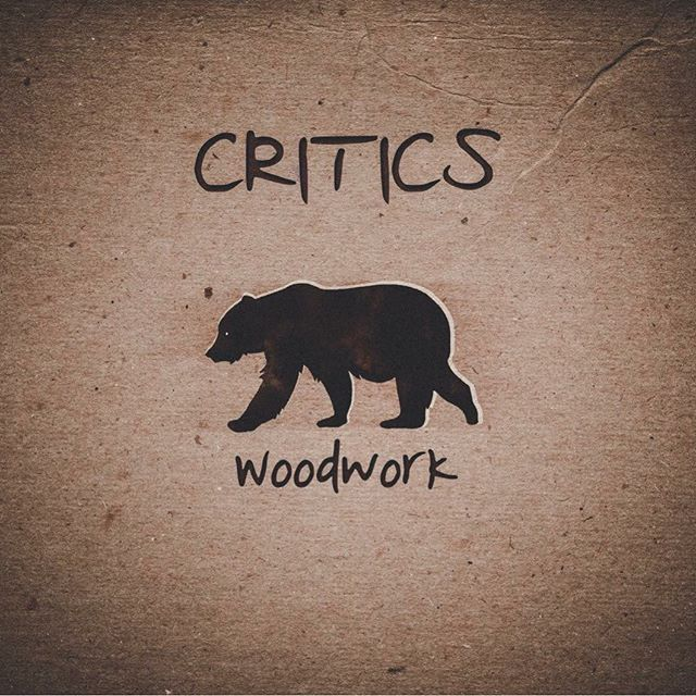 "We are proud and excited to announce that 'Woodwork' - our brand new EP and highly anticipated follow-up to 'Spilt Milk' - will be released on September 7th via Spotify and Apple Music.  Comprised of tracks recorded over the past year and a half, we are keen for you to hear this diverse and emotional collection of sonic memoirs. ""We've had an incredibly tough couple of years both as a collect unit and as individuals. Personal issues plagued our ability and desire to not only continue making music, but to continue progressing in general when it came to pursuing our respective life paths.  Far too often I've been waking up in the morning only to dread the thought of making it through the day. Things got so dark at the start of this year that I couldn't even sleep without consuming a memory-erasing amount of alcohol. It got to the point where I was willing to give into the ghosts of lost friends, loved ones, depression and alcoholism once and for all. I was ready to quit music and abandon everything I believed in, as it felt like I had already lost so much and gained so little.  But despite the pressures, the loss, and the ever-consuming emptiness - for some crazily illogical (but inspiringly unknown) reason - here is 'Woodwork'."" - Lynn Paighton // August 2017  Track listing:  1. Key Lime Pie 2. What Are You Waiting For? 3. Throw It Away 4. Soldier In The Sky 5. If Only I Had My Way 'Soldier In The Sky' video COMING SOON! Spread the word.  Be sure to catch us at our October headline shows, where we will be playing tracks from both 'Spilt Milk' and 'Woodwork'. Tickets: http://www.ticketweb.co.uk/event/critics-tickets/286579  See you soon!  CRITICS"