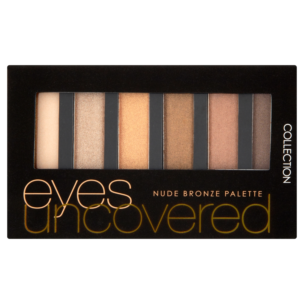 Eyes Uncovered Palette Nude Bronze.jpg