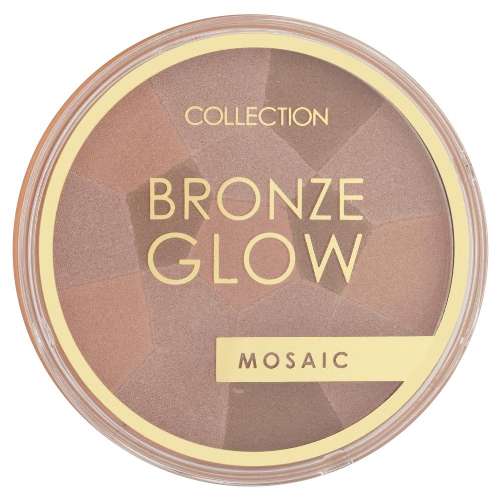 bronze glow.jpg