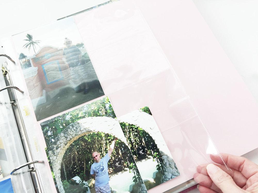 Larkindesign Bermuda Honeymoon Project Introduction