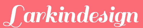 etsy shop banner_edited-1.jpg