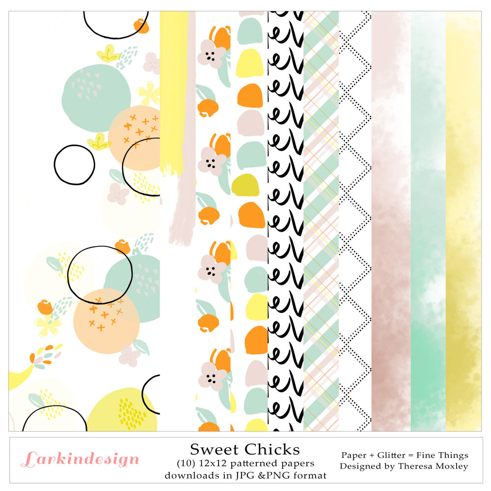 12x12 Patterned Paper Preview IMG.jpg
