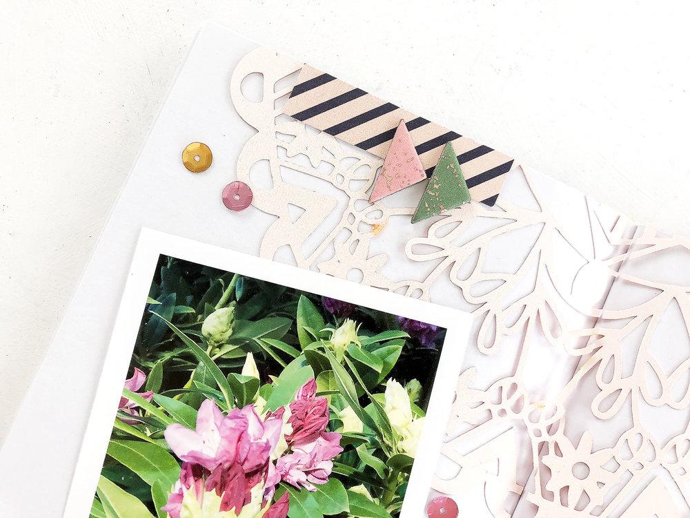 Clique Kits May Blog Hop | ft. Riga Kit!!!!