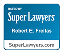 SuperLawyers_Robert.jpg