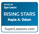 RisingStarBadge_Kayla.png