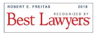 97294---Robert-E.-Freitas2018.jpg