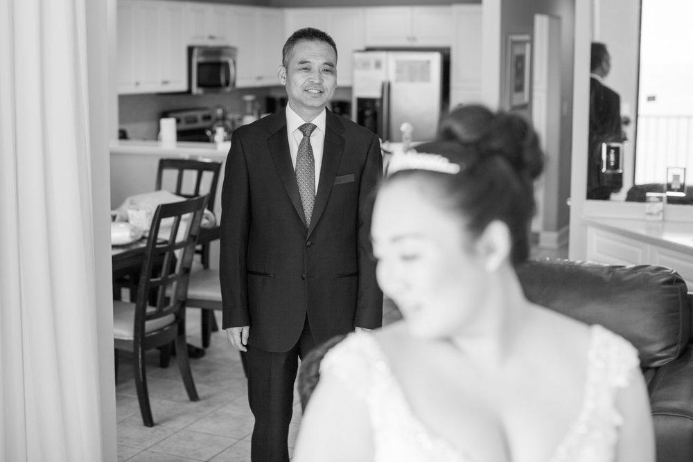 Medders Wedding-Medders Wedding-0014.jpg
