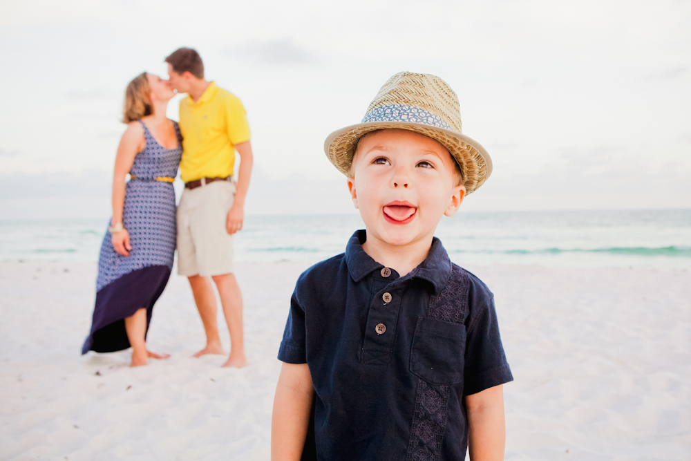 family_beach_photographer_wedding_orange_beach_al_photo-0003.jpg