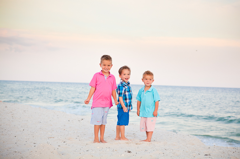family_photographer_beach_photo-0005.jpg