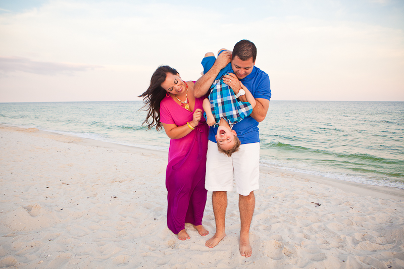 family_photographer_beach_photo-0003.jpg