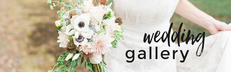 wedding-gallery-icon.png