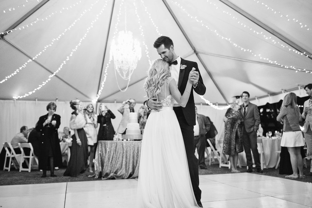 mobile_alabama_wedding_photographer-0021.jpg