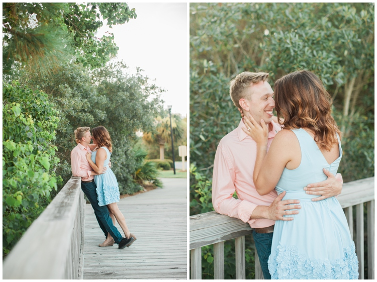 mobile_alabama_wedding_photographer_engagements_annie_photo_0008.jpg