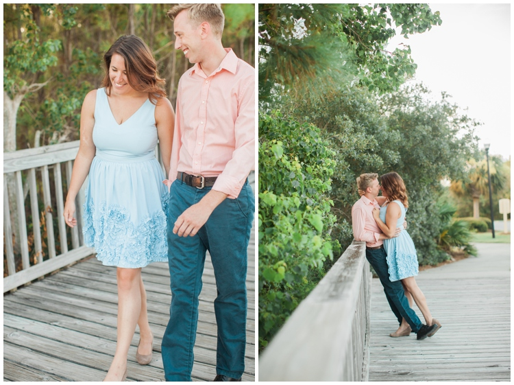 gulf_shores_wedding_engagement_photographer_0003.jpg