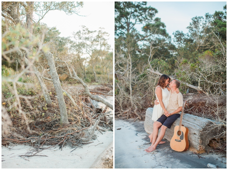 gulf_shores_wedding_engagement_photographer_0007.jpg