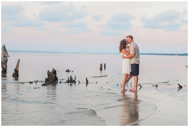 gulf_shores_wedding_engagement_photographer_0008.jpg