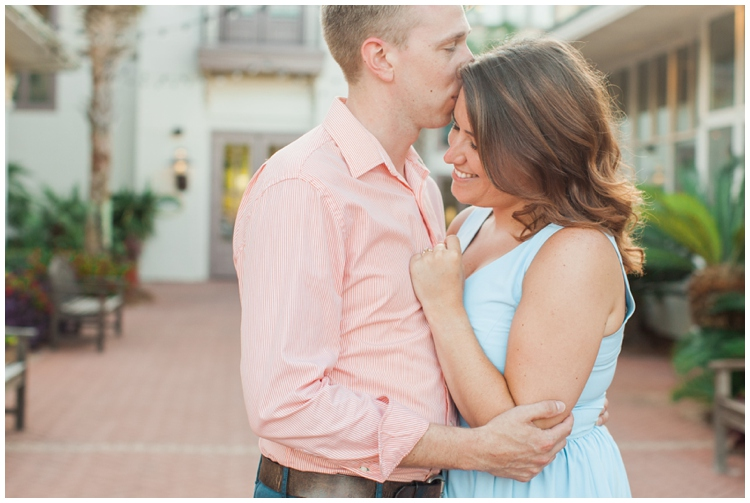 gulf_shores_wedding_engagement_photographer_0010.jpg