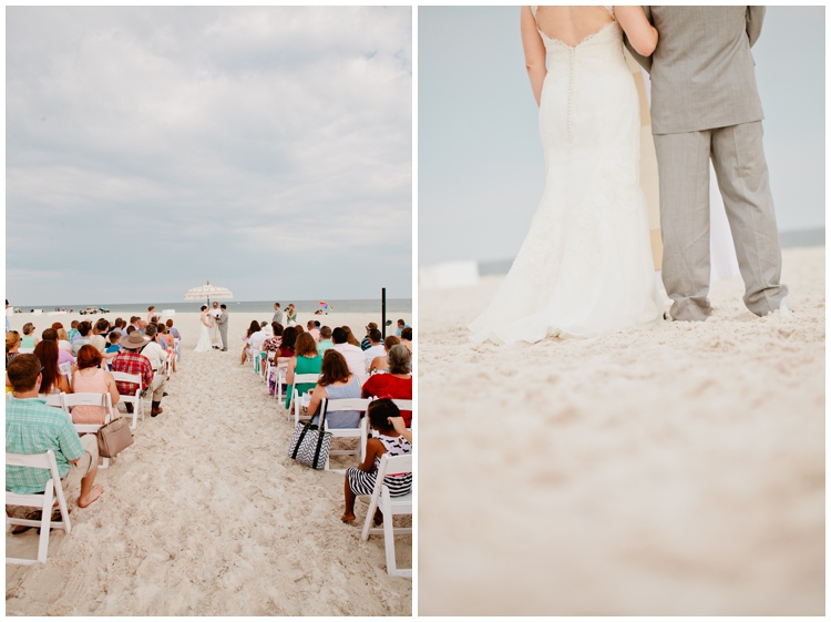 gulf_shores_wedding_engagement_photographer_PHOTO_0020.jpg
