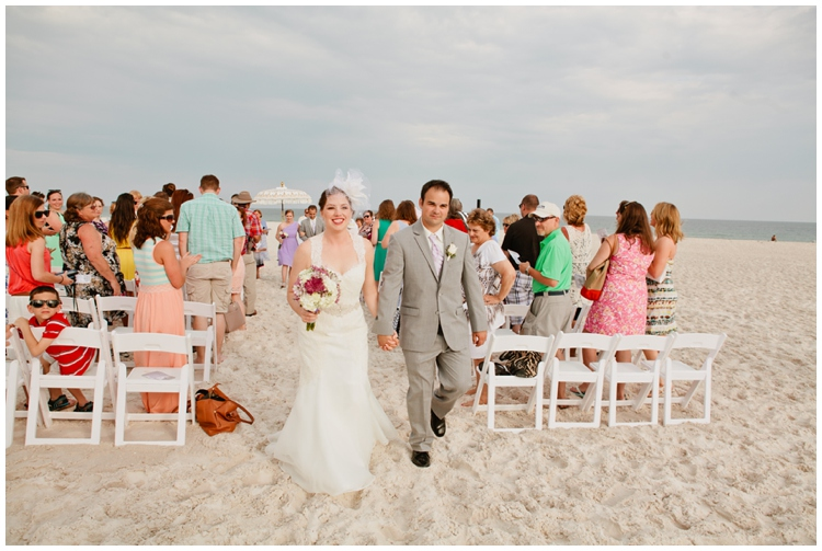 gulf_shores_wedding_engagement_photographer_PHOTO_0022.jpg