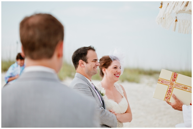 gulf_shores_wedding_engagement_photographer_PHOTO_0023.jpg