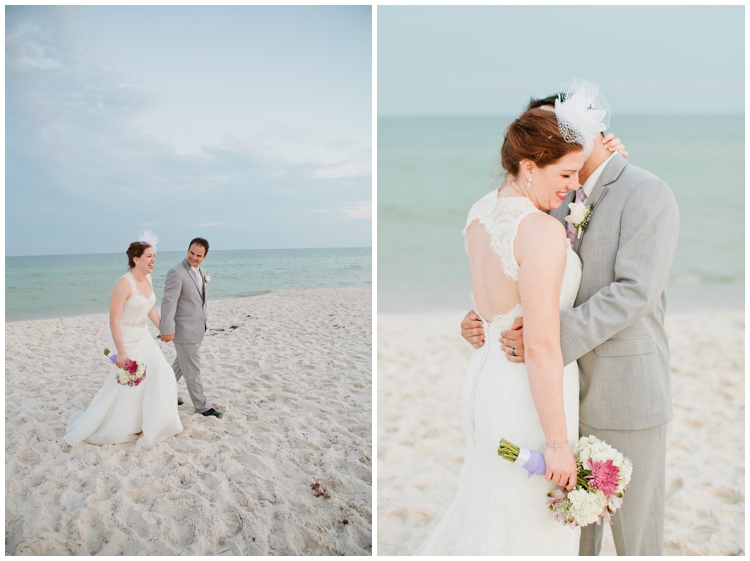 gulf_shores_wedding_engagement_photographer_PHOTO_0027.jpg