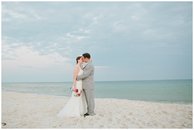 gulf_shores_wedding_engagement_photographer_PHOTO_0028.jpg