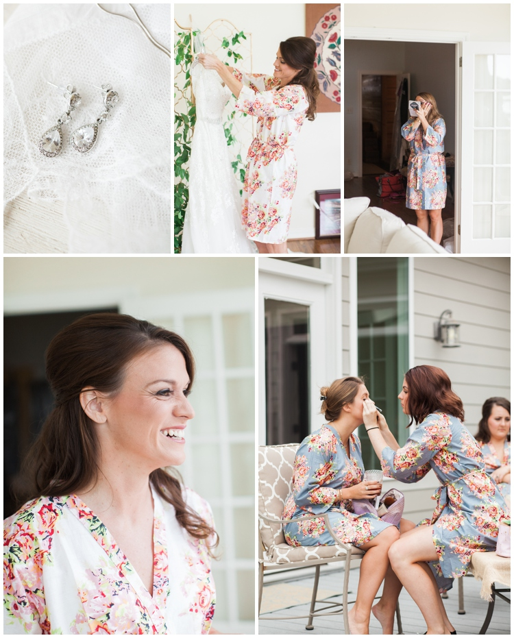 Mobile_alabama_wedding_engagement_photographer_RE_photo-0077.jpg