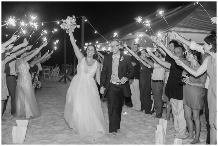 beach_mobile_wedding_engagement_photographer_AA_photo-0004.jpg