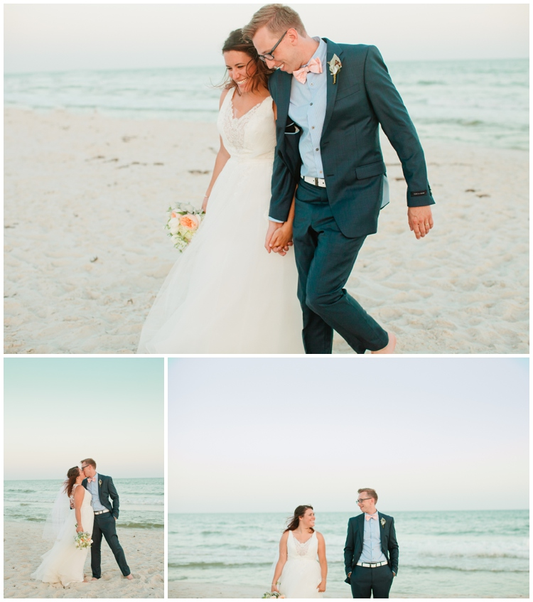 beach_mobile_wedding_engagement_photographer_AA_photo-0034.jpg
