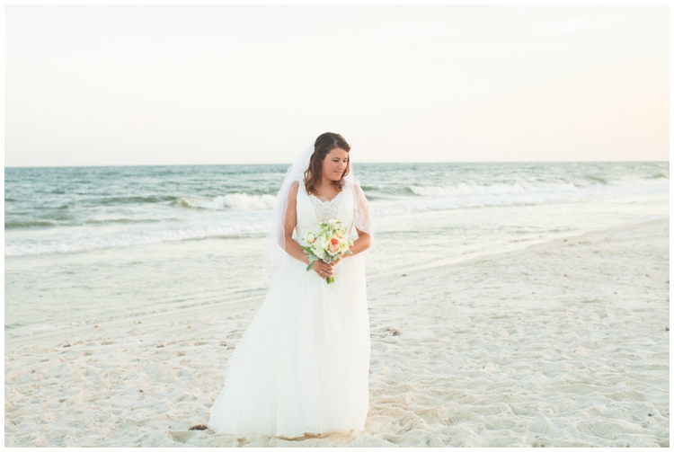 beach_mobile_wedding_engagement_photographer_AA_photo-0041.jpg