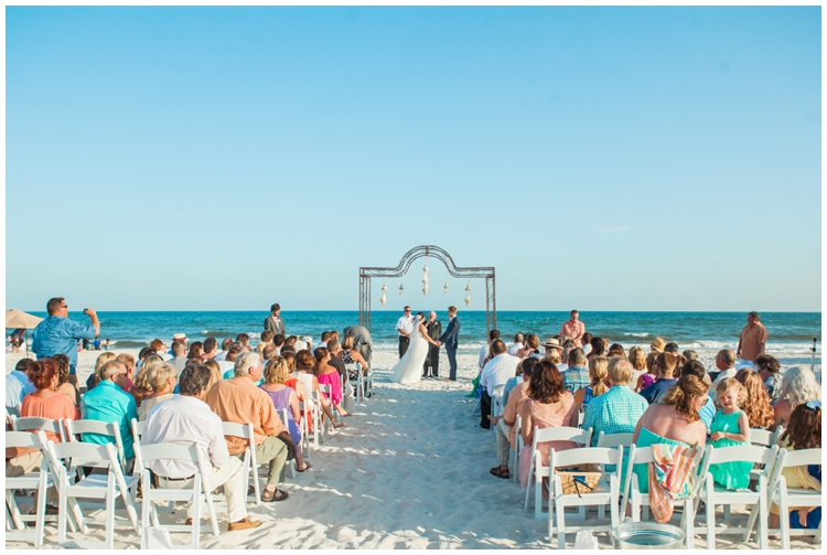 beach_mobile_wedding_engagement_photographer_AA_photo-0058.jpg