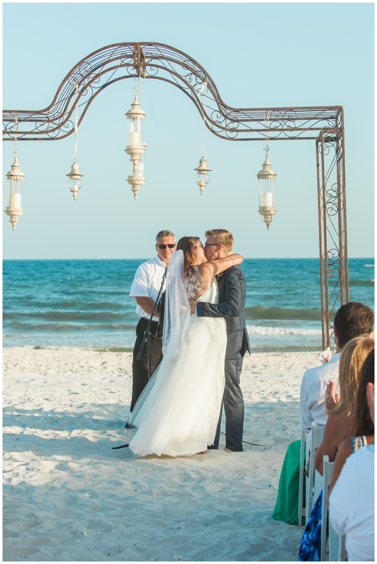 beach_mobile_wedding_engagement_photographer_AA_photo-0056.jpg