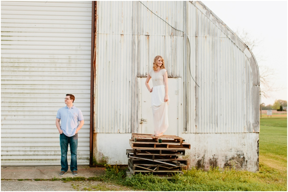 mobile_alabama_wedding_engagement_photographer_bt_PHOTO_0007.jpg