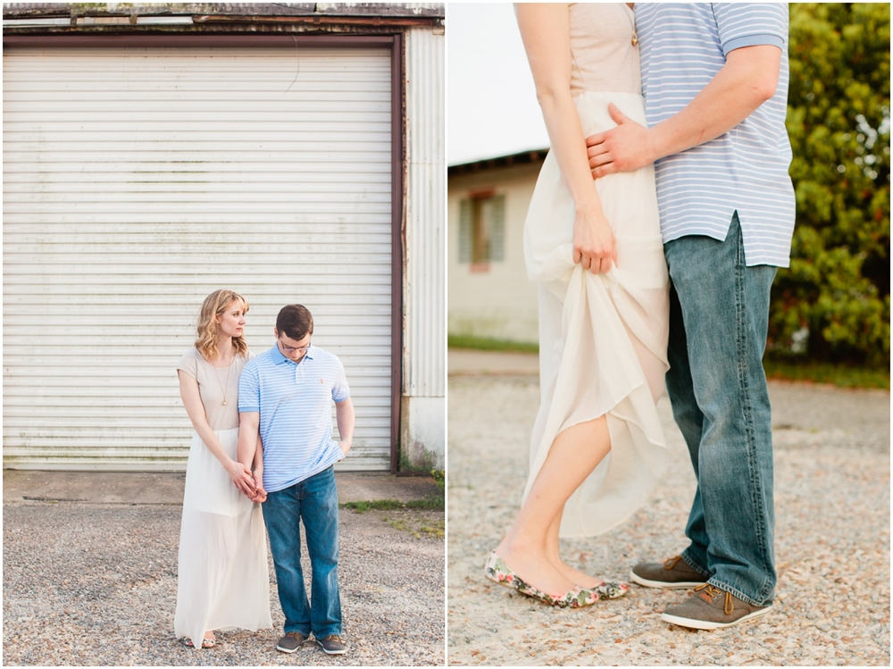 mobile_alabama_wedding_engagement_photographer_bt_PHOTO_0006.jpg
