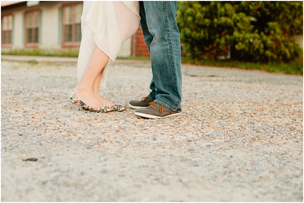 mobile_alabama_wedding_engagement_photographer_bt_PHOTO_0008.jpg