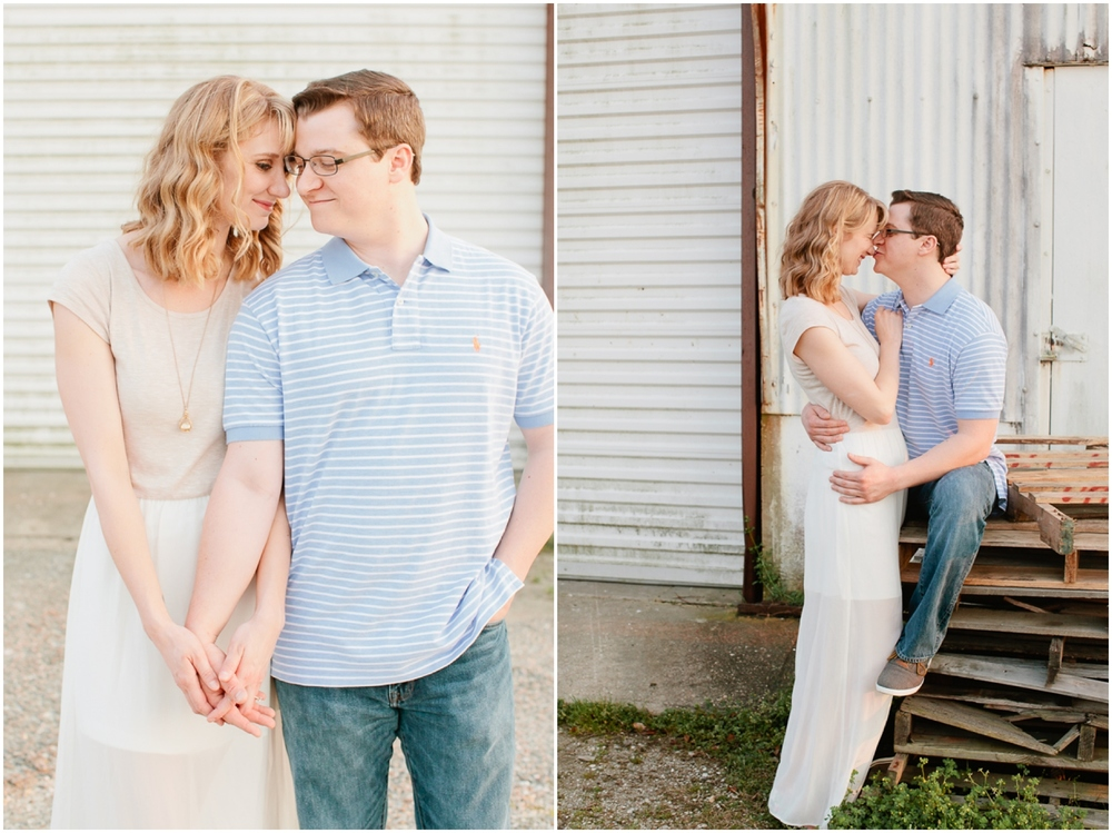 mobile_alabama_wedding_engagement_photographer_bt_PHOTO_0010.jpg