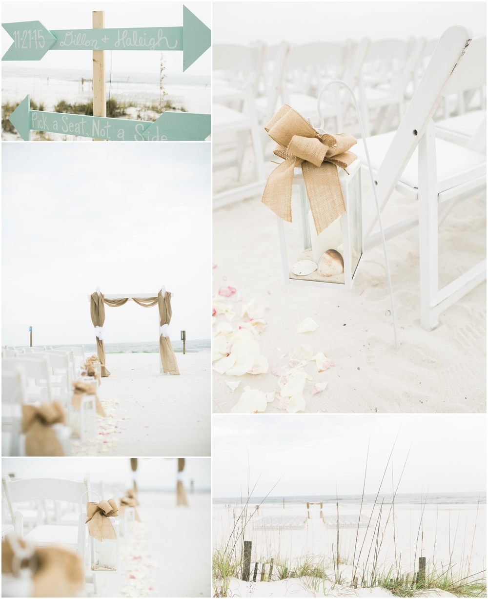 rumors_beach_house_wedding_ hd_photographer_PHOTO_0020.jpg