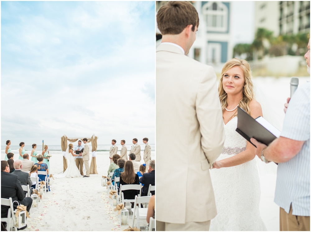 rumors_beach_house_wedding_ hd_photographer_PHOTO_0025.jpg