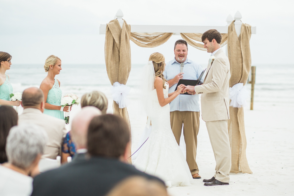 beach_wedding_photographer_orange_beach_hd_photo-0112.jpg