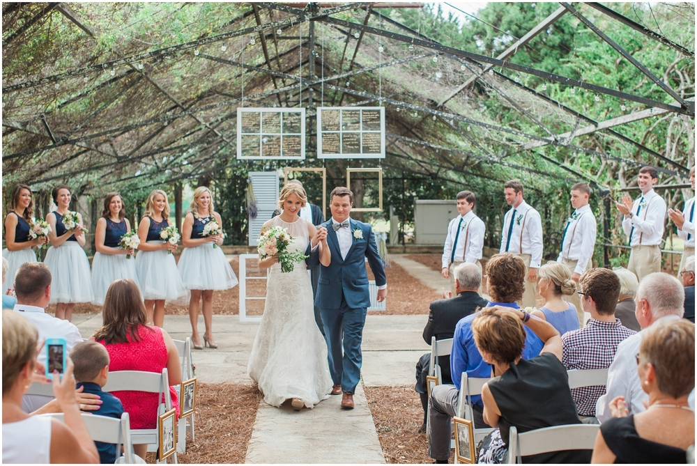 historic_malbis_greenhouse_wedding_photographer_bt_photo_0024.jpg