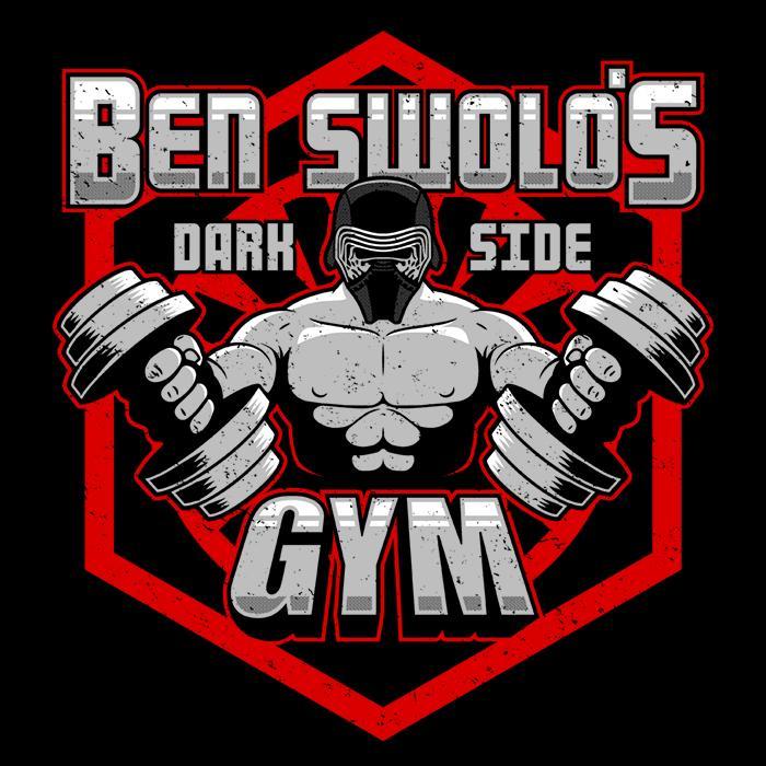 Ben-Swolo.jpg