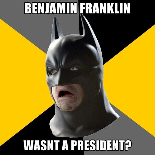 benjamin-franklin-wasnt-a-president.jpg