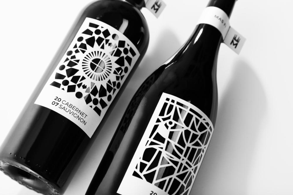 2wine bottles.png