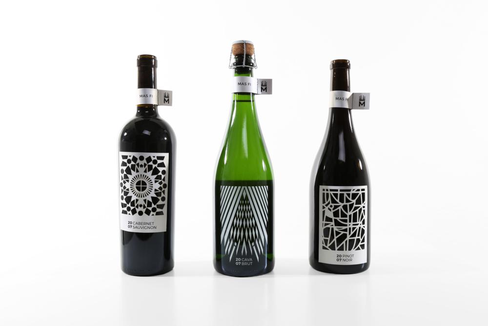 3wine bottles.png