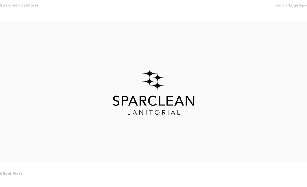 sparclean.png