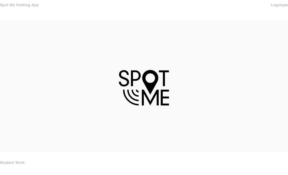 spotme.png