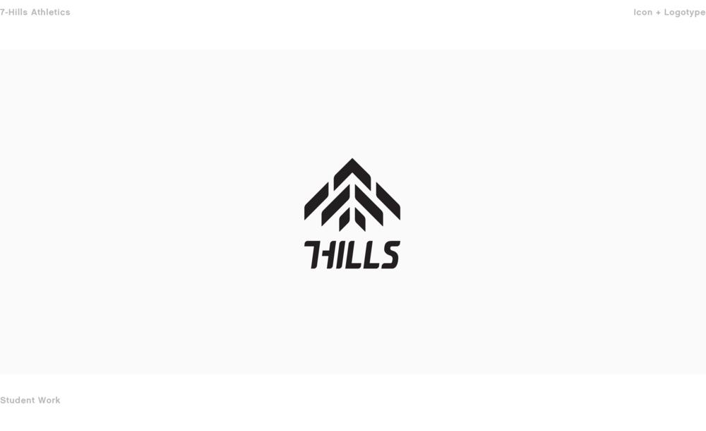 7hills.png