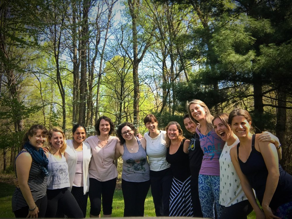 Women's Retreat 2017-1.JPG