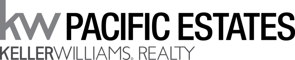 kellerwilliams_realty_pacificestates_logo_gry.png