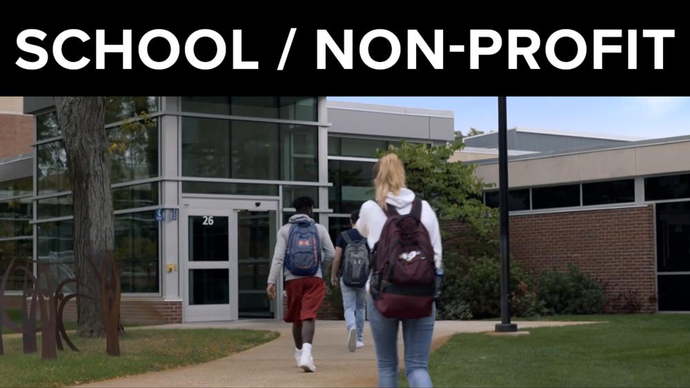 SCHOOL : NON-PROFIT.png